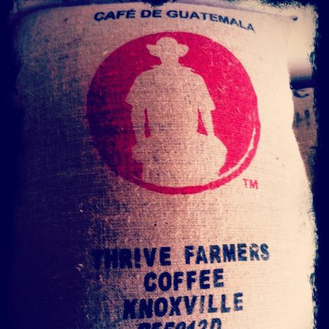 Guatemala Entre Volcanes – EOTE COFFEE COMPANY - One of my favorites roasts and beans, the beans from the Fallas Reserve.