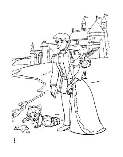 101 Little Mermaid Coloring Pages August 2020 And Ariel Coloring Pages Ariel Coloring Pages Mermaid Coloring Pages Mermaid Coloring