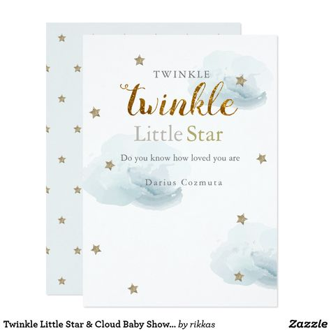 Invitation Zazzle Co Uk