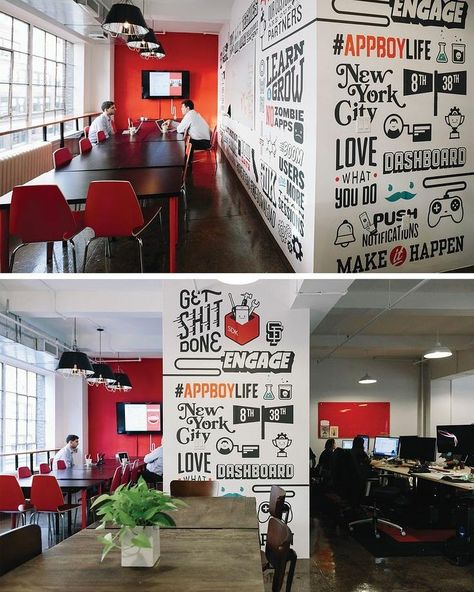 Office graphics can be customised with any text and with any picture, also in any color. For such graphics reach to us at #wallgalleria 09986361681 www.wallgalleria.com...