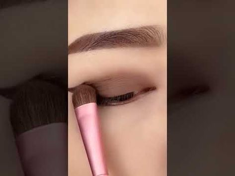 It is better to watch with the previous video #makeup #shorts #foryou #share #eyeliner #new - YouTube