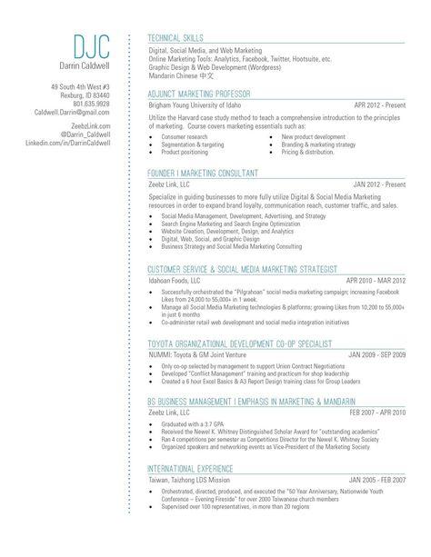 Curriculum Vitae #CV pinterest/edevantie Interview Success