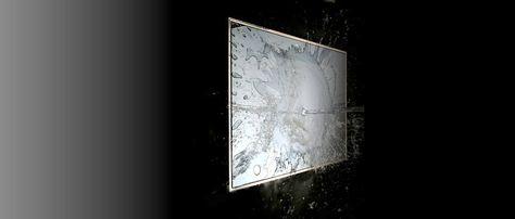 Aquavision Waterproof Bathrooms Tv S From Uk Bathrooms Hitech Bathrooms With Images Tv In Bathroom Bathroom Technology Dornbracht