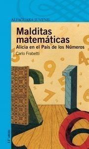 10 Ideas De Listados De Lecturas Matemáticas Para Eso Enseñanza Secundaria Matematicas Lectura
