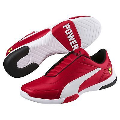 chaussures sports puma hommes
