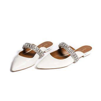 Dressy flats shoes, Casual shoes women