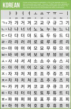 Hoi Frans Mis Deze Pins Niet   Kpop    Korean