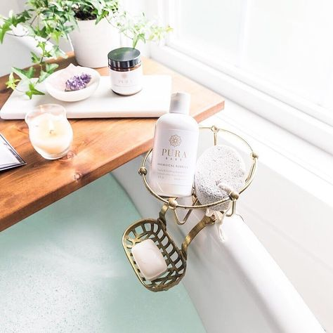 bubblebath Hey mamas! Have you tried our...