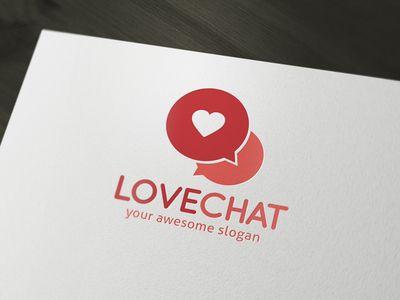 Site ul de dating de logo uri galbene