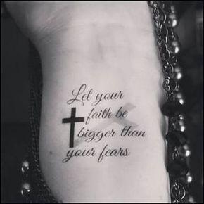 Pin En Tatuaje Para Parejas