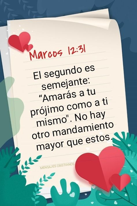 140 Ideas De Amor Al Projimo Frases Cristianas Palabra De Vida Amor