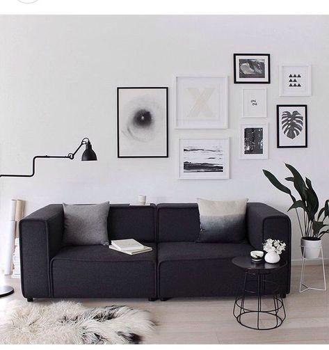 4 Wonderful Diy Ideas Dining Room Wall Decor Amazon Target Threshold FlowerLake Themed Unusual