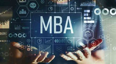 Everything You Need to Know About MBA Degree