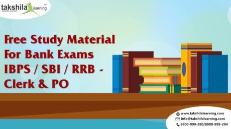 Rrb alp cbt 2 study material books free pdf download (updated.