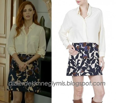Medcezir - Part 1 Dress and Accessories- Medcezir – 1.Bölüm Elbise ve Aksesuarları  Medcezir – Part 1 Dress and Accessories  -#DressAccessoriesawesome #DressAccessoriesbags #DressAccessoriesbusinesscasual #DressAccessorieschristianlouboutin #DressAccessoriescloset #DressAccessoriesdiy #DressAccessoriesjeans #DressAccessoriesmoda