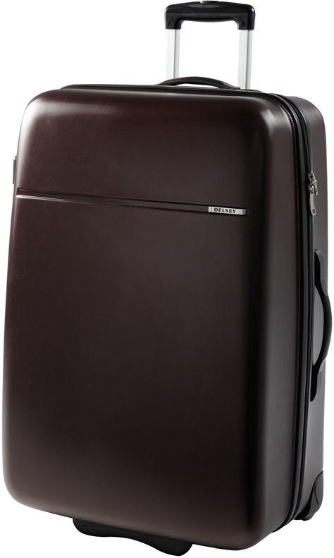 d441bca1fe8 Benetton Travel bags - 03