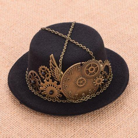 Gold bracelets de cheville avec cloches Cléopâtre Égyptien Costume Robe Fantaisie Bijoux