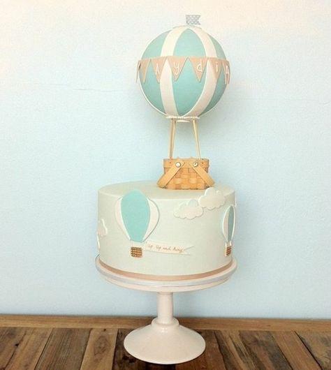 1001 Ideen Fur Torten Zur Taufe Einzigartige Feier Gestalten
