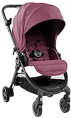 40+ City tour stroller baby jogger ideas in 2021