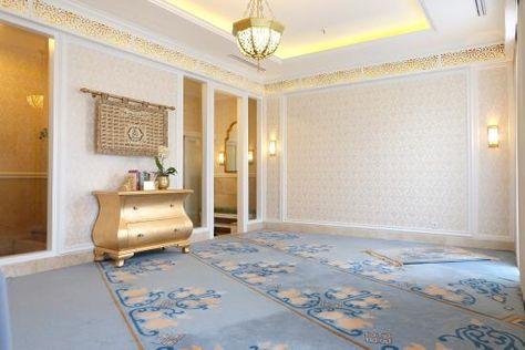 75 Prayer Room Ideas Prayer Room Muslim Prayer Room Ideas Muslim Prayer