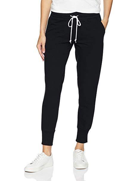 U.S POLO ASSN Womens Drawstring Pant Pants