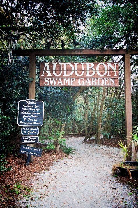 3ff7a70624f66edc7148ced98bc3dd25 - Magnolia Plantation And Gardens Savannah Ga