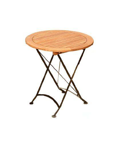 Tisch Schlossgarten Aus Eukalyptus Menu Gartentisch Gartenmobel Lounge Set Teakholz Tisch