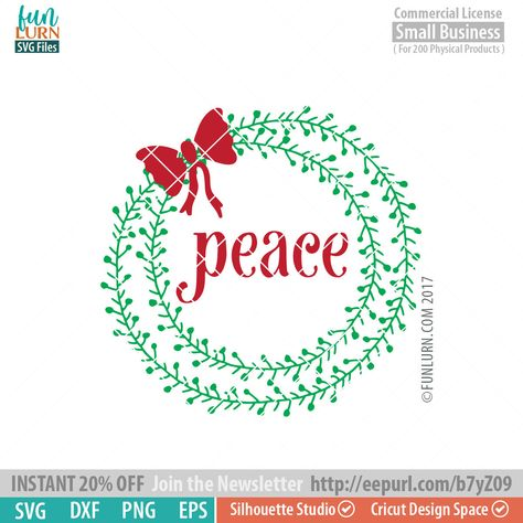 100 Best Christmas Svg Files Images Christmas Svg Files Christmas Svg Svg