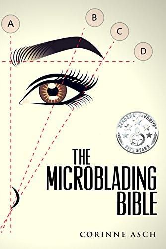 The Microblading Bible Free Download Ebooks New 1541012879 None