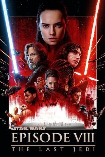 Star Wars 8 Streaming Gratuit : streaming, gratuit, Wars:, Streaming, Gratuit, Français, Complet, #StarWars:TheLastJedi, #completa, #peliculacompleta, #pe…, Jedi,, Watch,