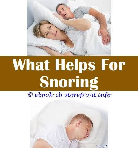 4 Unique Clever Ideas Can A Dry Room Cause Snoring Home Remedies