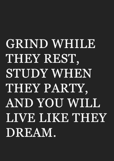 Quotes About Grinding And Hustling : quotes, about, grinding, hustling, Grind, Hustle, Quotes, Motivate, Random, Vibez, Quotes,, Silence