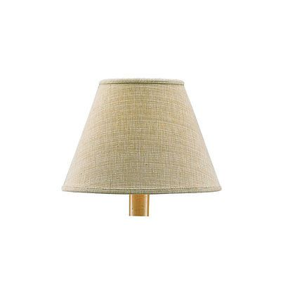 Lamp Shades 20708 Wheat Lamp Shade By Park Designs Buy It Now Only 15 54 On Ebay Shades Wheat Shade Designs Lamp Lamp Shade Park Designs