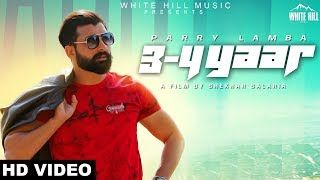 Download Latest Bollywood Mp3 Songs 2018 from Freshmaza