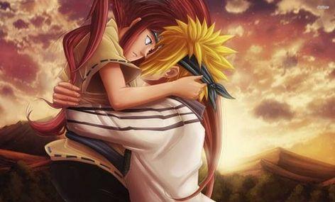 Gambar Wallpaper Naruto Keren Di 2020 Gambar Naruto Naruto And