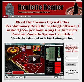 Premier roulette system coins used in gambling