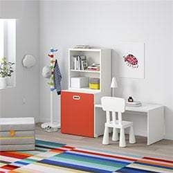 Unique Childrens Furniture Bed Go To Children Age 3 Ikea Kids