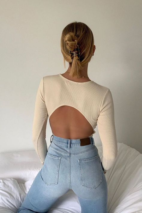 best fashion celine dion fashion collection, fashion icon with big glasses, fashion nova xl haul, fashion white lipstick look, fashion to figure coupons in store. Adrette Outfits, Trendy Outfits, Summer Outfits, Fashion Outfits, Womens Fashion, Fashion Tips, Fashion Trends, Fashion Ideas, Hijab Fashion