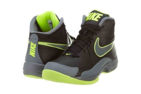 960 best Shoes For You images on Pinterest | Nike shoes, Nike men and  Basketball shoes