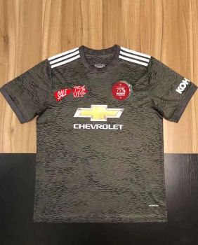 2020 21 Cheap Jersey Manutd Away Replica Soccer Shirt 2020 21 Cheap Jersey Manchester United Away Replica Soccer Sh In 2020 Affordable Shirts Soccer Kits Custom Soccer