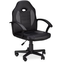 Gaming Chairs Drehstuhl Stuhle Und Zocker Stuhl