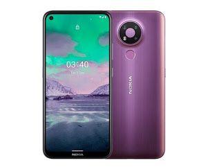 مواصفات و سعر موبايل نوكيا Nokia 3 4 هاتف جوال تليفون نوكيا Nokia 3 4 البطاريه الامكانيات و الشاشه و الكاميرات هاتف نوكيا Nokia 3 4 Nokia 3 Nokia Iphone