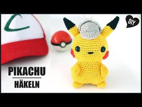 Posts tagged as #pokemoncrochet | Wopita | 355x473