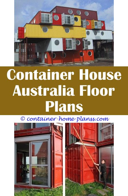 Container Home Floor Plan Software Container House Plans