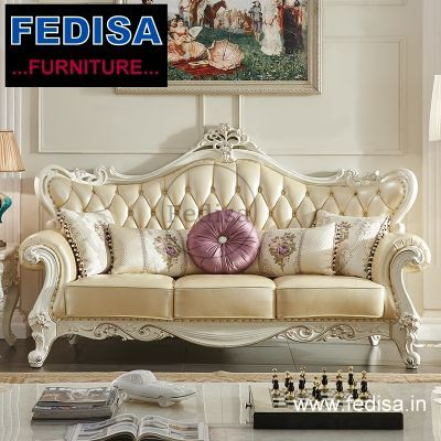 Fancy Sectional Sofas Clic Sofa