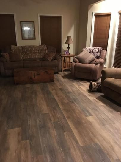 Browse Our Webpage For A Lot More Information On This Spectacular Thing Purpleheartflooring In 2020 Luxury Vinyl Plank Flooring Farmhouse Flooring Luxury Vinyl Plank