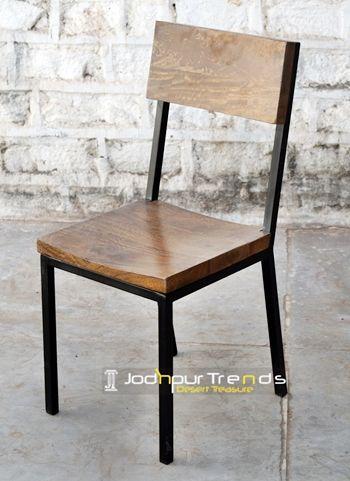 Pin By Jodhpur Trends Furniture On Vinod Industrial Dining Chairs Furniture Dining Chairs