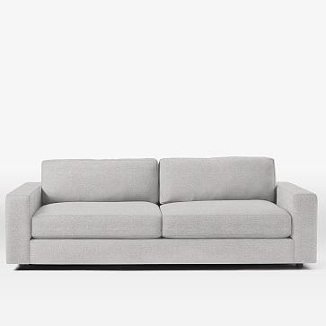 Queen Sleeper Sofa, Down Feather Sleeper Sofa