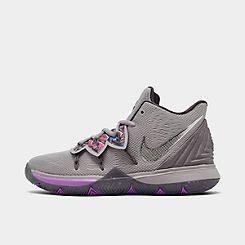 Men's Nike Kyrie 5 Basketball Shoes