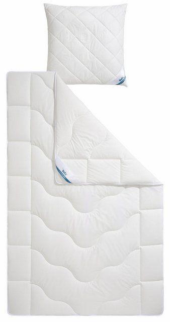Bettdecke Kopfkissen Proneem Normal Material Fullung